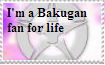Bakugan Stamp-Haos by BlackTerriermon
