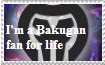 Bakugan Stamp-Darkus by BlackTerriermon