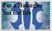 Bakugan Stamp-Aquos by BlackTerriermon