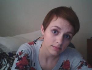 Emily1231's Profile Picture