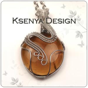 KsenyaDesign's Profile Picture
