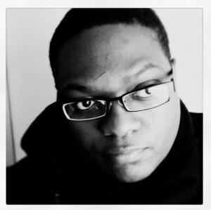 JoeWillsArt's Profile Picture