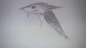 ZWulf101's Profile Picture
