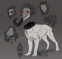 Barons Dog