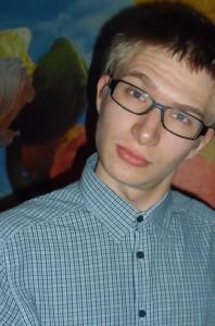 Kottt954's Profile Picture