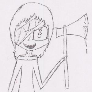 zuzasek's Profile Picture