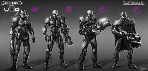 Concept 1d