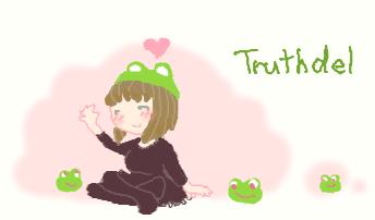 Truthdel's Profile Picture
