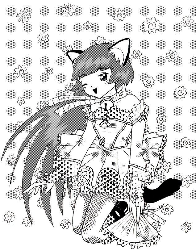 http://fc00.deviantart.com/fs5/i/2005/012/7/3/neko_girl_by_Truthdel.jpg