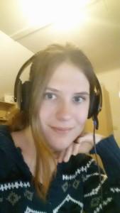 LassyFenn's Profile Picture