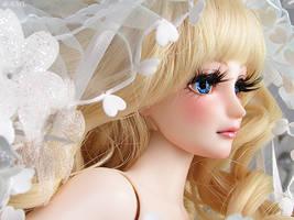 RML PH Customized Dolls by RMLBJD