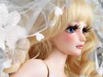 RML PH Customized Dolls