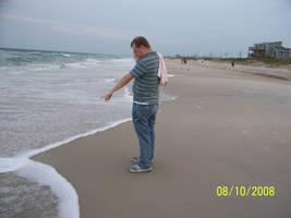 Beach 3 by o0oTamaraStocko0o