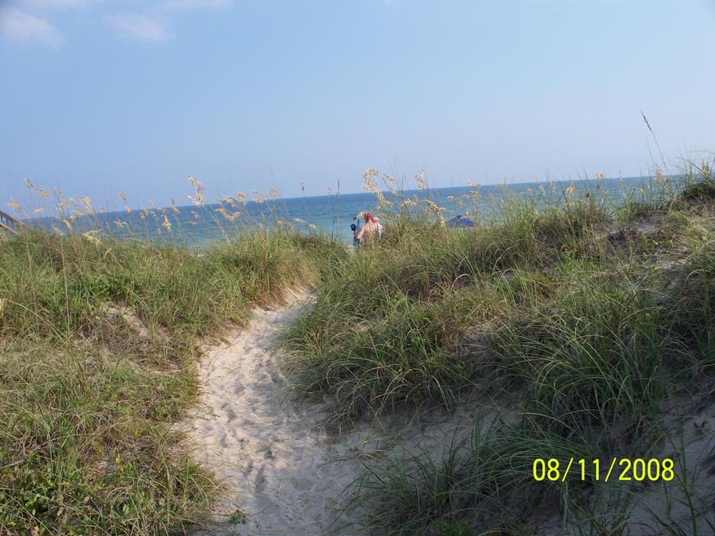 Beach 6 by o0oTamaraStocko0o