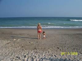 Beach 7 by o0oTamaraStocko0o