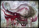 !!!!!!! Psycho !!!!!!! by Kyrank