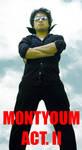 MONTYOUM ACT II