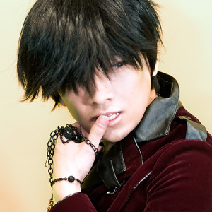 montyoum's Profile Picture