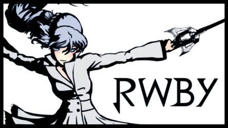 Weiss Snowpea