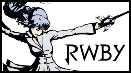 Weiss Snowpea
