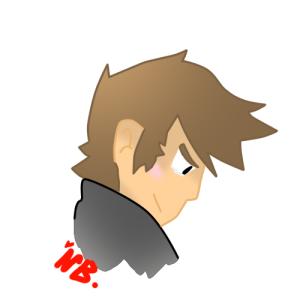 demoladaia's Profile Picture