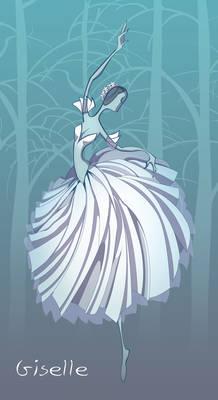 Giselle - Giselle