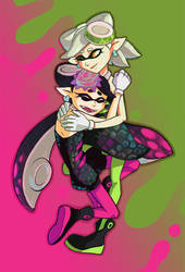 Last Splatfest by Admantius