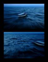 ...waves by onabibano