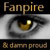 Fanpire Icon by LiaRenee