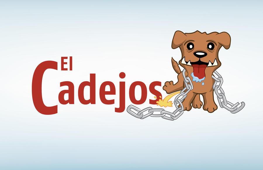 El Cadejos by rafaespinoza