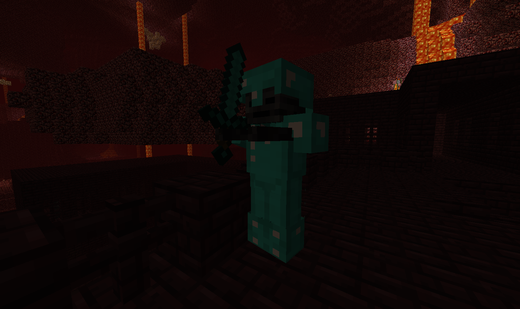 how to kill wither skeletons