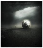 Sphere by lady-amarillis