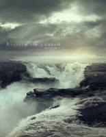 Requiem for a dream by lady-amarillis