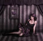 Dolls theater
