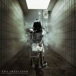 The Infection by lady-amarillis