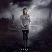 Falling by lady-amarillis