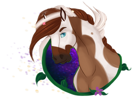 Willow, Willow by Winzer