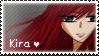 Kira-stamp by Firedragon2009