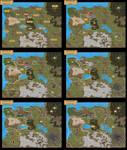 Hyrule World Atlas 2.0