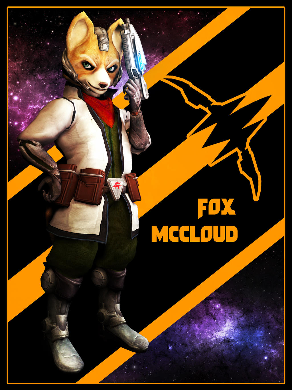 fox_mccloud_by_undyingnephalim-d8k7e2s.j