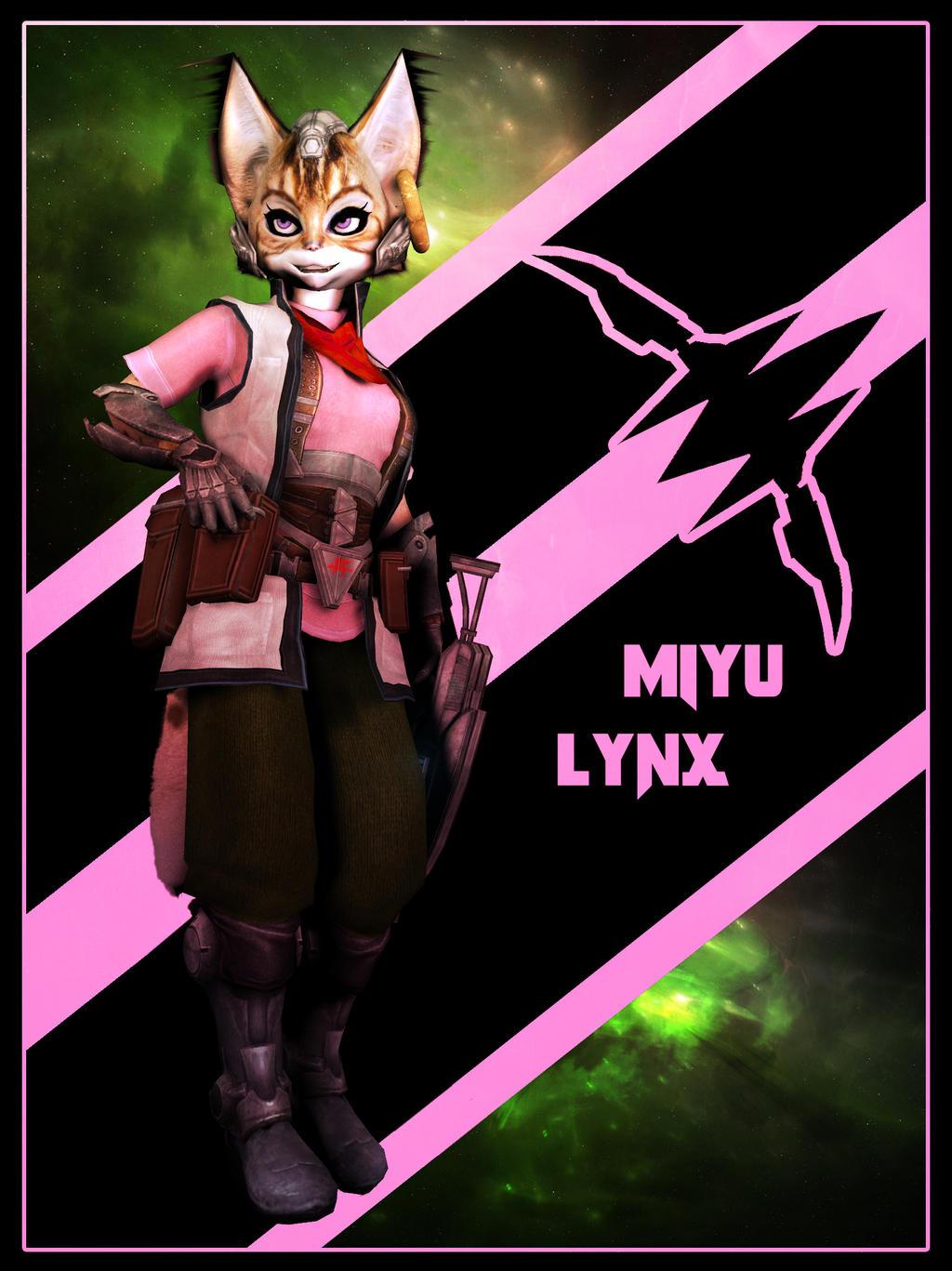miyu_lynx_by_undyingnephalim-d8kfwfz.jpg