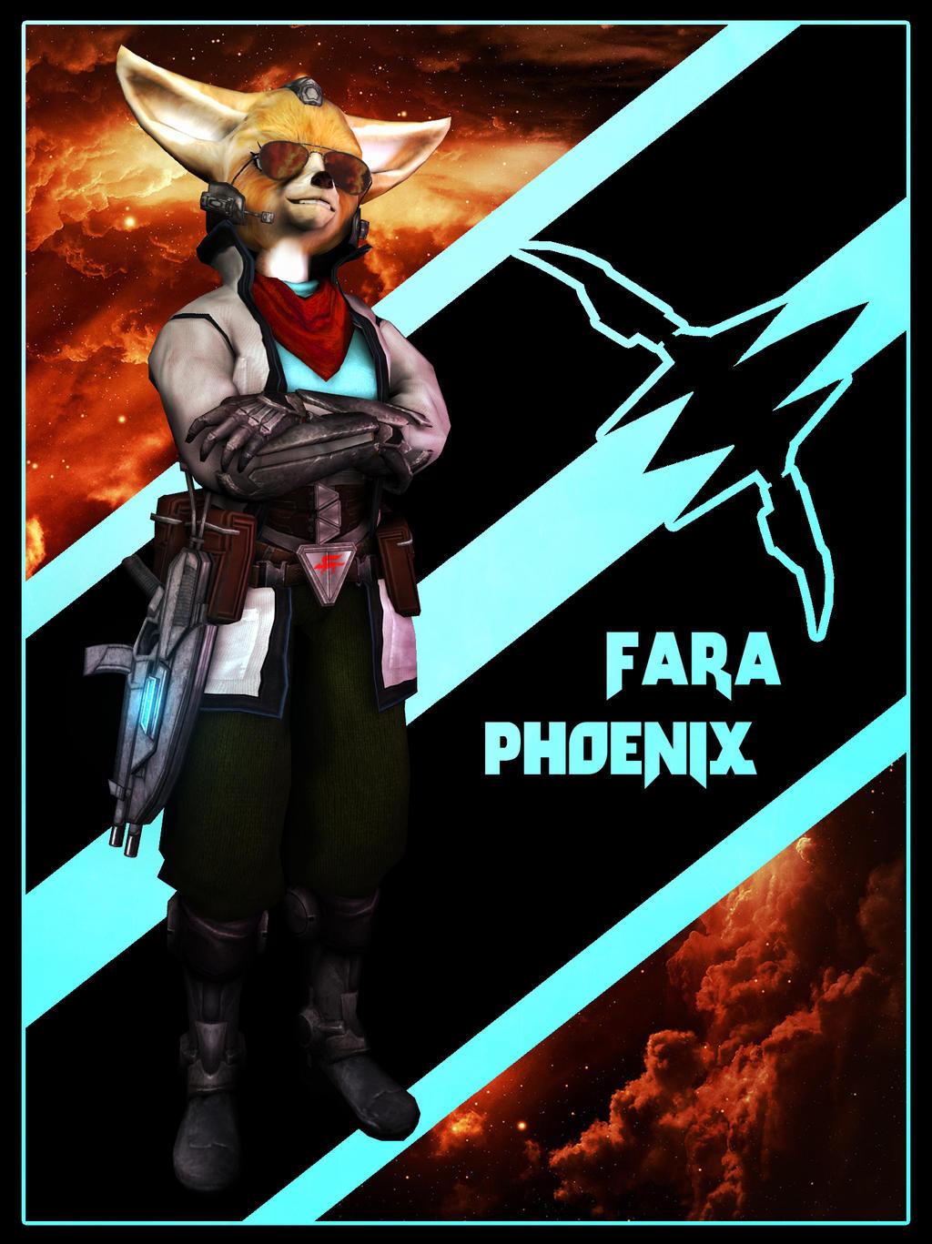 fara_phoenix_by_undyingnephalim-d8nwk6h.