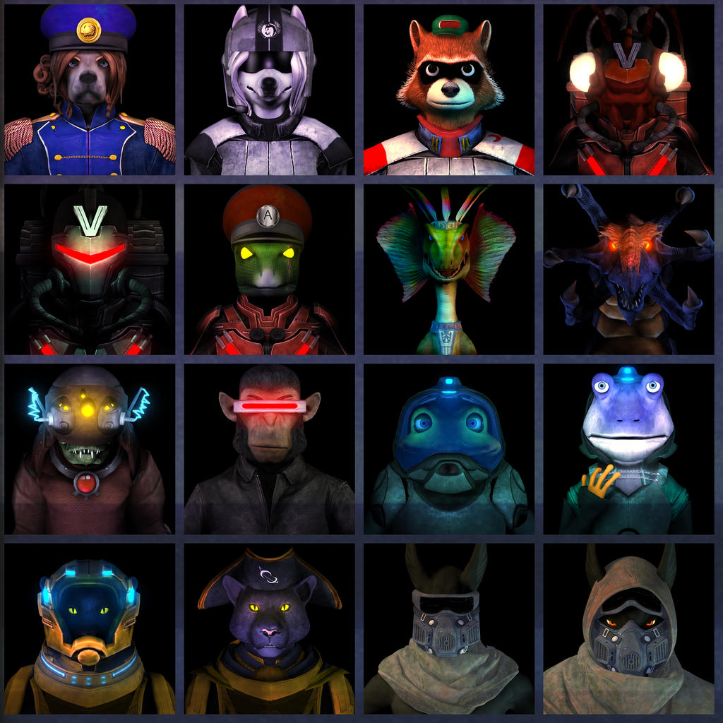 a_few_more_starfox_talking_portraits_by_