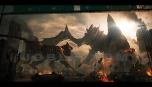 Movie Volron FTW part II by Dynamiteboom12345