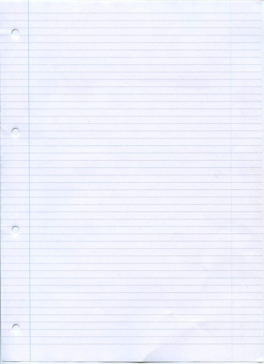 narrow ruled paper Compare99 searches thousands of stores such as amazon and ebay to find you the best prices for narrow ruled paper in an instant if we can't find narrow ruled paper.