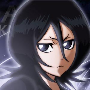 NuevoEvo's Profile Picture