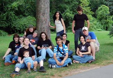 Memories of 2006