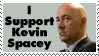 I Support Kevin Spacey by neo-the-foxycoon