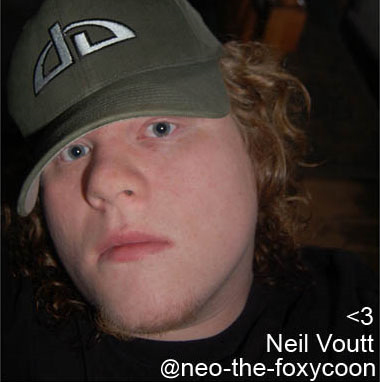 neo-the-foxycoon's Profile Picture