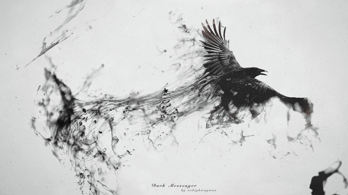 Sorrow by azhighwayman